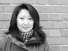 sakura-amamura-profilbild
